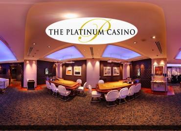 casino cruise freeport new york