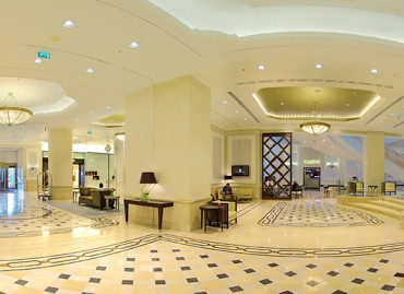 360 Virtual Tour Grand Casino Hotel Marriot